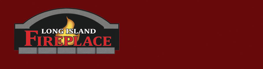 fireplace_logo