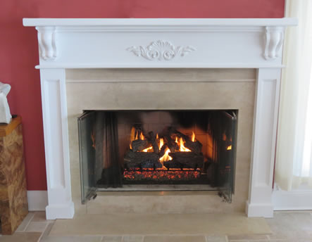 Long Island Fireplace_Repair, Service, Installation, gas ...